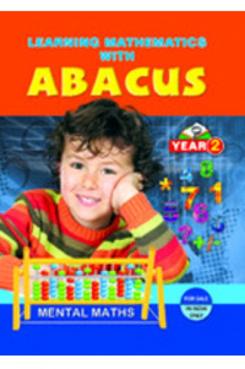 ABACUS - YEAR 2