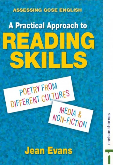 PRACTICAL APPROACH TO READING SKILLS