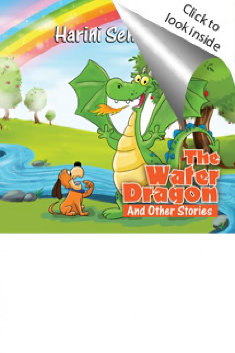 THE WATER DRAGON AND OTHER STORIES