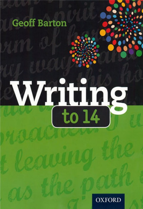 WRITING TO 14